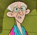 Professorgreen