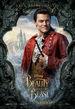 Promotional Image - Gaston
