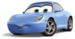 Cars3sally