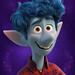 Profile - Ian Lightfoot