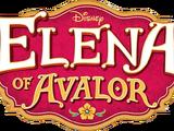 Elena od Avalora