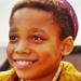 Aladdín2019-Omar.PNG