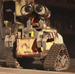 Profile - WALL-E