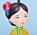Princess Jun