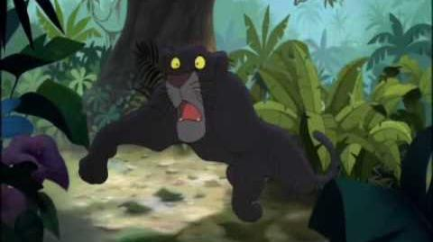 Bare Necessities (Reprise) - The Jungle Book 2 (Croatian)