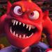 Monster Jack-Jack - TIR