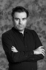 Ozren Grabarić