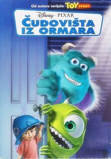 Cover (16)
