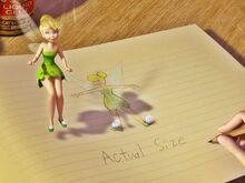 Tinkerbell-great-fairy-rescue-disneyscreencaps.com-3681