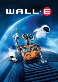Walle-5543a08739869