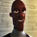Lucio Best - TIR