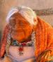 Profile - Mamá Coco
