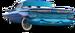 Cars 3 ramone