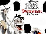 101 dalmatinac (serija)