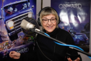 Slavica knežević onward