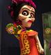 Frida.PNG