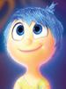 Profile - Joy