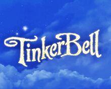 Tinker-bell-disneyscreencaps.com-148
