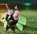 Pixar-Onward-Dew-Drop-Pixie