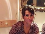 Zrinka Antičević
