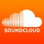File:SoundCloud Social Icon.png