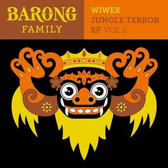 barong family bass music wiki fandom barong family bass music wiki fandom
