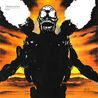 HEKLER & Calcium - Doom Front Cover