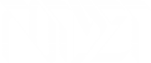 Logo108011-512x216