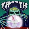 Truth - The Unexpected EP Front Cover