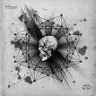 TYNAN - Pandora's Box EP Front Cover