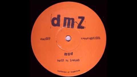 Loefah - Mud