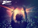 The Outbreak (Zomboy Album)