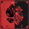 Samplifire & Ecraze - Dead Zone & Moshgvng Front Cover