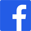 File:Facebook Social Icon.png