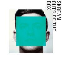 Skream-outside-the-box