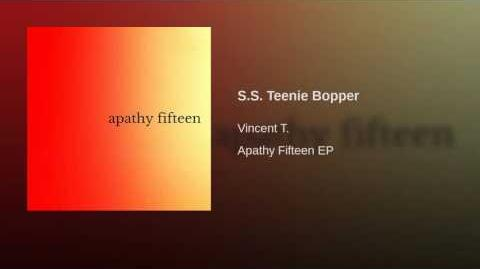 S.S. Teenie Bopper