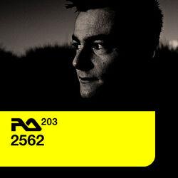 Ra203-2562-cover