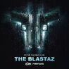 Datsik x barelyalive the blastaz art 1400px1