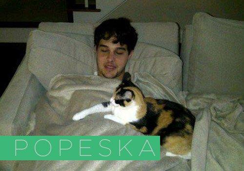 File:Popeska.jpg
