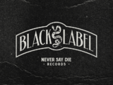 Never Say Die: Black Label
