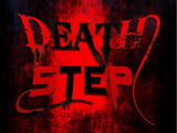 Deathstep