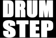 Drumstep