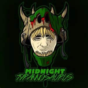 Midnight Tyrannosaurus | Bass Music Wiki | FANDOM powered by Wikia