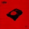 HEKLER - Sync Mode Front Cover