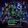 Various Artists - Disciple Alliance Vol. 5 Front Cover