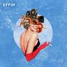 Effin - Flashback EP Front Cover