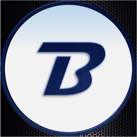 File:BL3SSON Logo.png