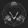 Vulgatron - Deadman Front Cover