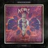 Aweminus - Stogned Front Cover