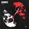 Gladez - Shinobi Front Cover